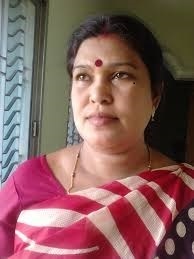 Smt. Snehangini Chhuria, Hon'ble Minister of State (Scheduled Caste Welfare)
